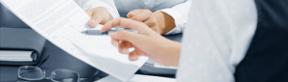 Usługi księgowe i doradztwo podatkowe w Żyrardowie